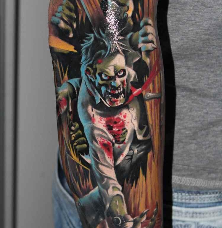 horror_studio tatuazu kabaty
