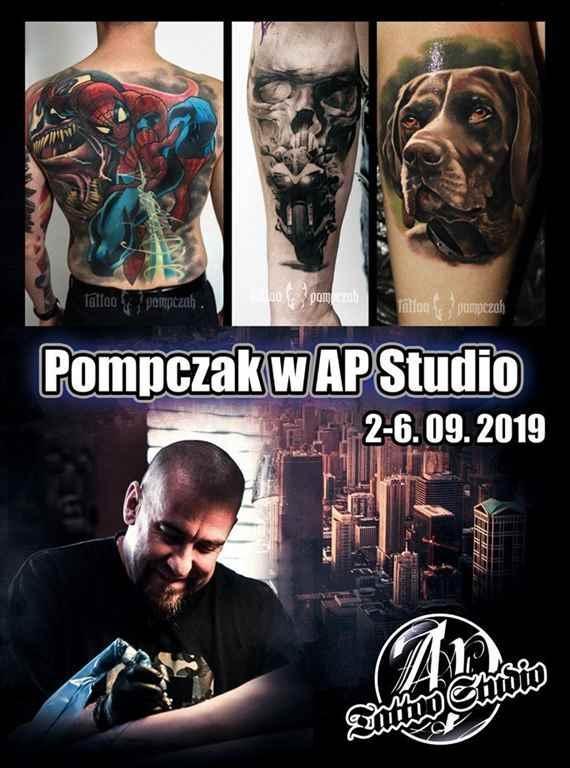 ap_studio_nysa2